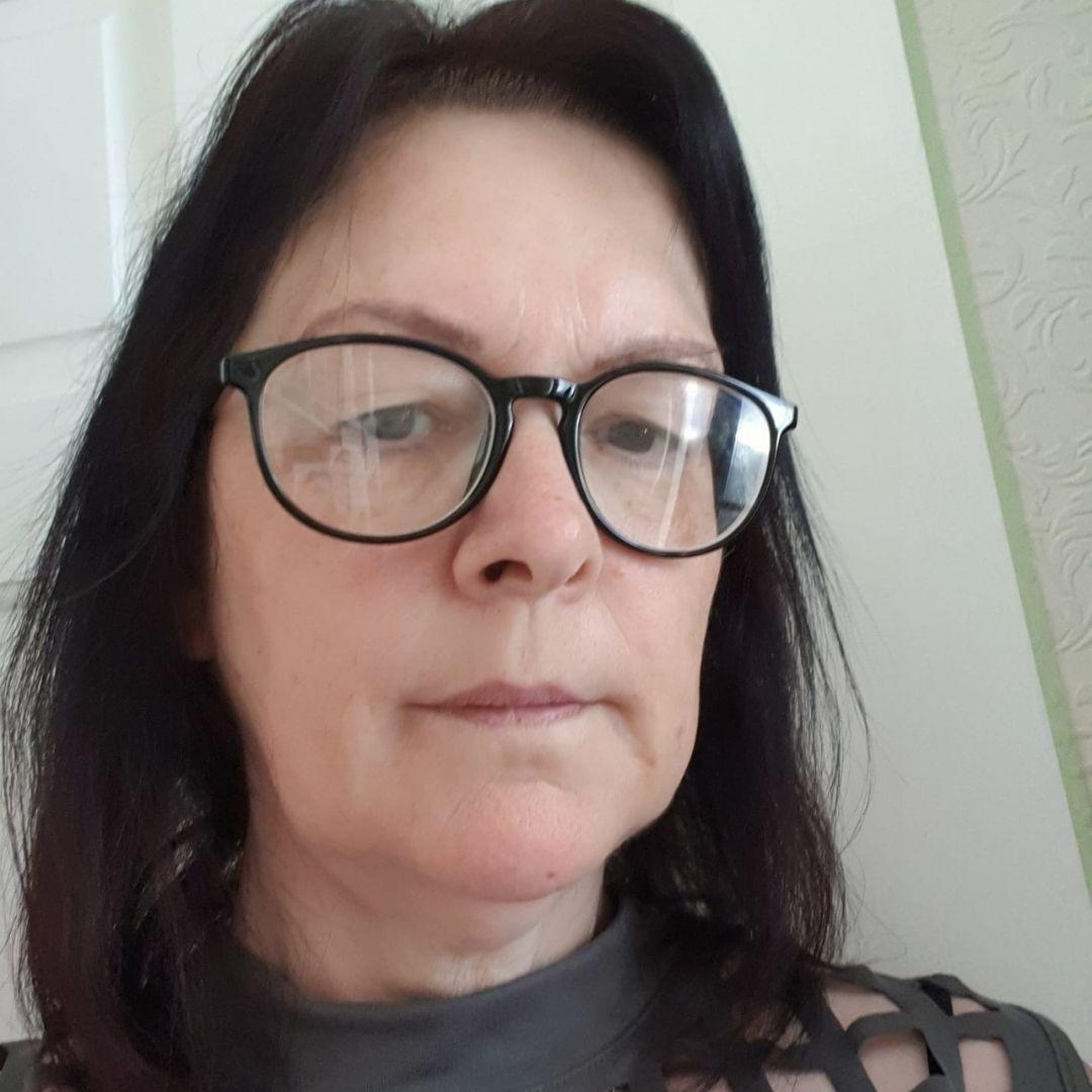 Karen Seleshe